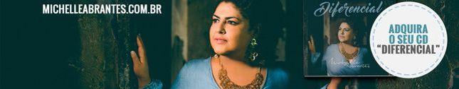Michelle Abrantes