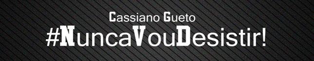 Cassiano Gueto