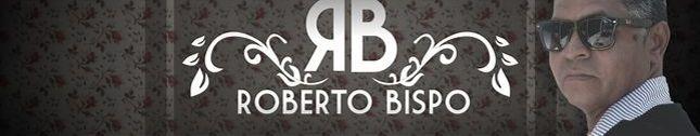 Roberto Bispo