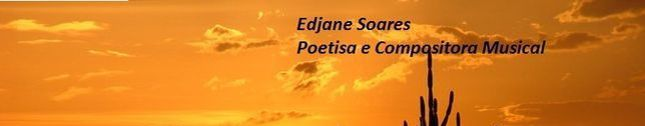 Edjane Soares