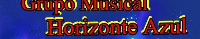 grupo musical horizonte azul