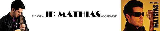 JP Mathias