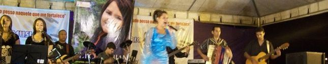 Cantora Glycia Mirian