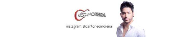 Léo Moreira