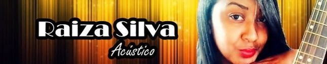 Raiza Silva Acústico