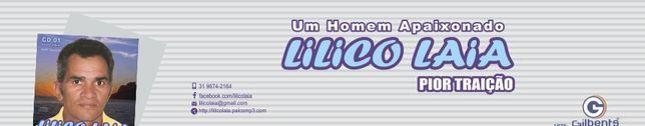 Lilico Laia