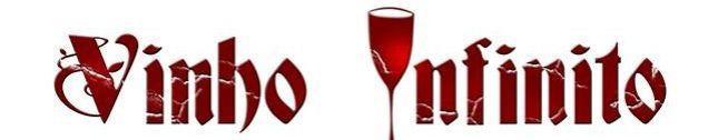 Vinho Infinito