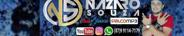 Nazaro Souza