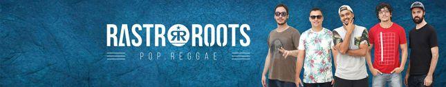 Rastro Roots