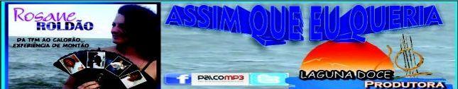 Rosane Roldão
