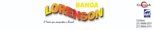 Banda Lorenson