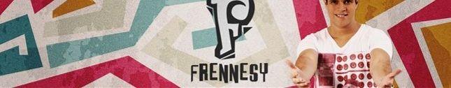 Leo Frennesy