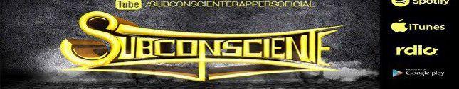 Subconsciente Rapper's