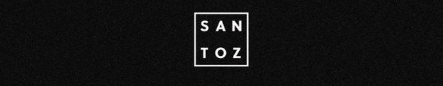 SANTOZ