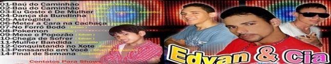 Edvan & Cia