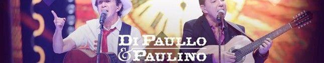 Di Paullo e Paulino