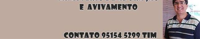 Pr Isaias Gomes