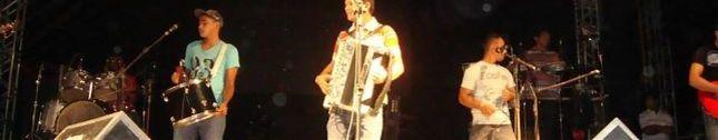 Pedro Matias