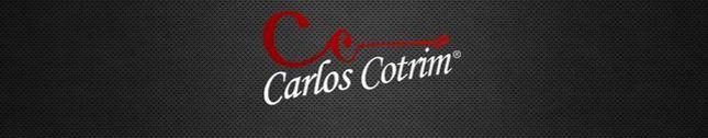 Carlos Cotrim