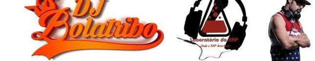 DJ Bolatribo