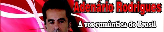 Adenário Rodrigues