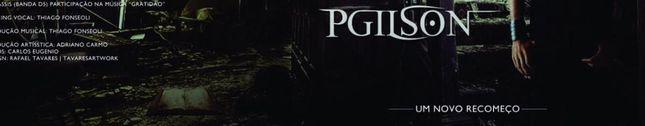 Pgilson