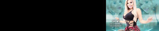DAYSE SANTANA