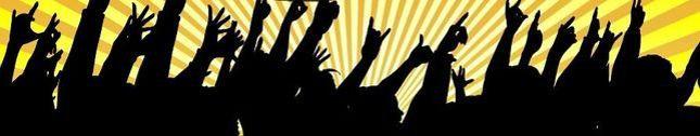 Grupo Samba Ilícito