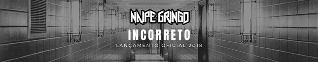 Naipe Gringo