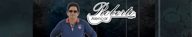 Roberto Alencar