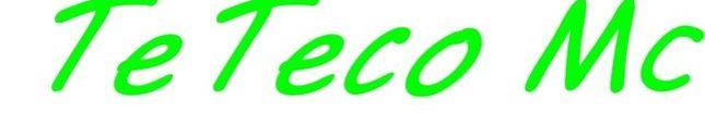 TetecoMC