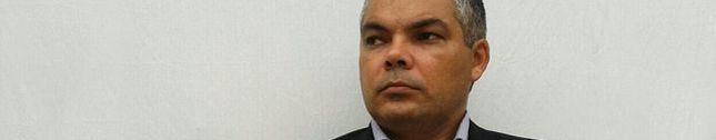 Eliab Silva