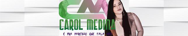 Carol Medina