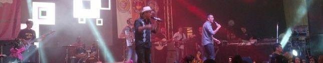 Joao Carlos & Cristiano