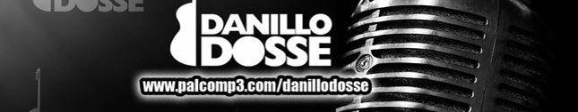 Danillo Dosse