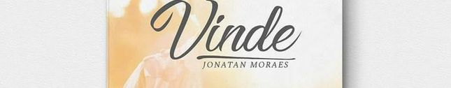 Jonatan Moraes