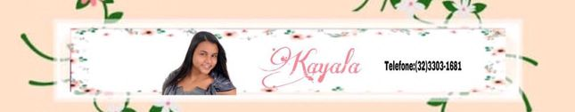 Kayala