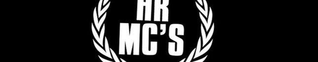 HR MC`S