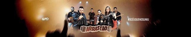 Grupo Arrastão Sertanejo