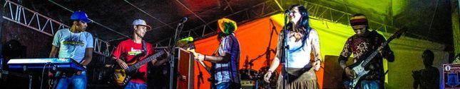 kayapira Reggae Raiz