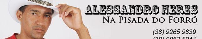 Alessandro Neres