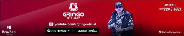 Gringo Hip Hop Oficial