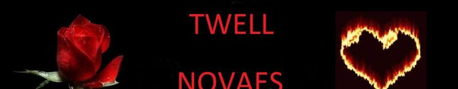 twell novaes