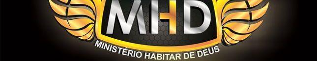 Forró MHD ( Ministério Habitar de Deus )
