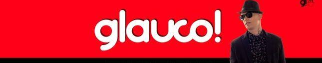 Glauco
