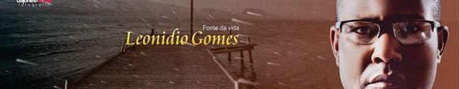 Leonidio Gomes