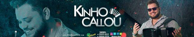 KINHO CALLOU