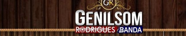Genilsom Rodrigues