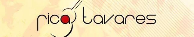 Rica Tavares