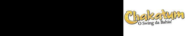 CHAKATUM